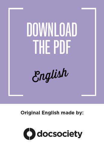 Download in English