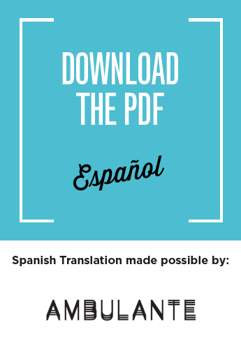 Download in Spanish