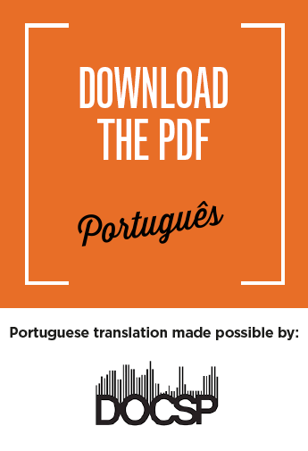 Download in Portuguese